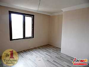 Apartment 4 bedrooms 3 baths 250 sqm super lux For Sale yomra Trabzon - 6