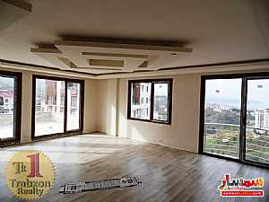 Apartment 4 bedrooms 3 baths 250 sqm super lux For Sale yomra Trabzon - 7