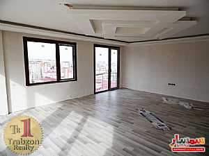 Apartment 4 bedrooms 3 baths 250 sqm super lux For Sale yomra Trabzon - 8