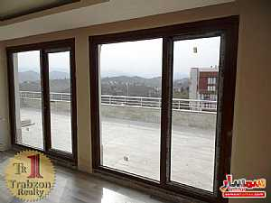 Apartment 4 bedrooms 3 baths 250 sqm super lux For Sale yomra Trabzon - 9