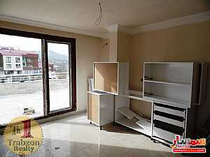 Apartment 4 bedrooms 3 baths 250 sqm super lux For Sale yomra Trabzon - 10