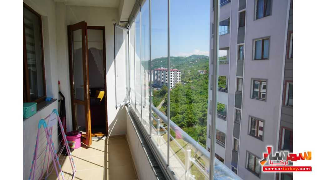 Photo 7 - Apartment 3 bedrooms 2 baths 165 sqm lux For Sale yomra Trabzon