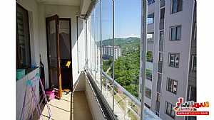 Apartment 3 bedrooms 2 baths 165 sqm lux For Sale yomra Trabzon - 7