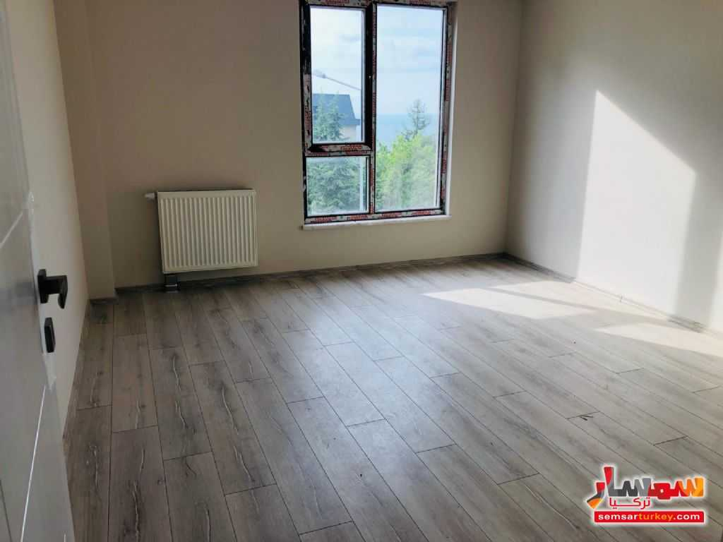 Photo 11 - Apartment 2 bedrooms 2 baths 60 sqm super lux For Sale yomra Trabzon