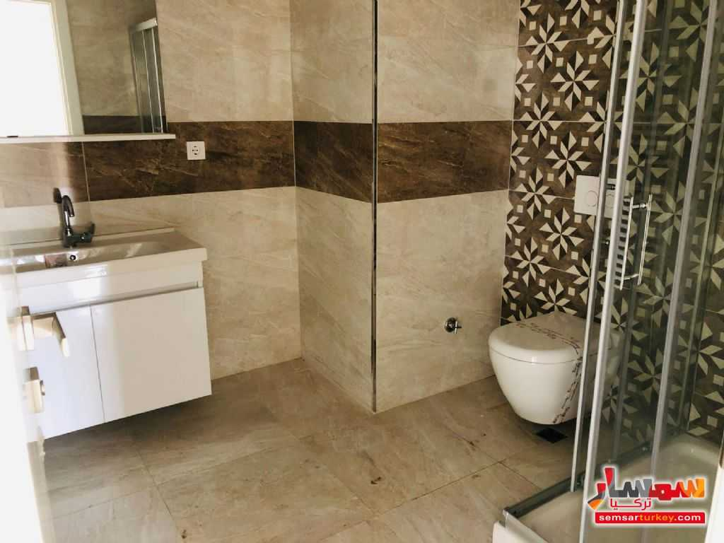 Photo 12 - Apartment 2 bedrooms 2 baths 60 sqm super lux For Sale yomra Trabzon