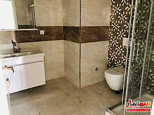 Apartment 2 bedrooms 2 baths 60 sqm super lux For Sale yomra Trabzon - 12