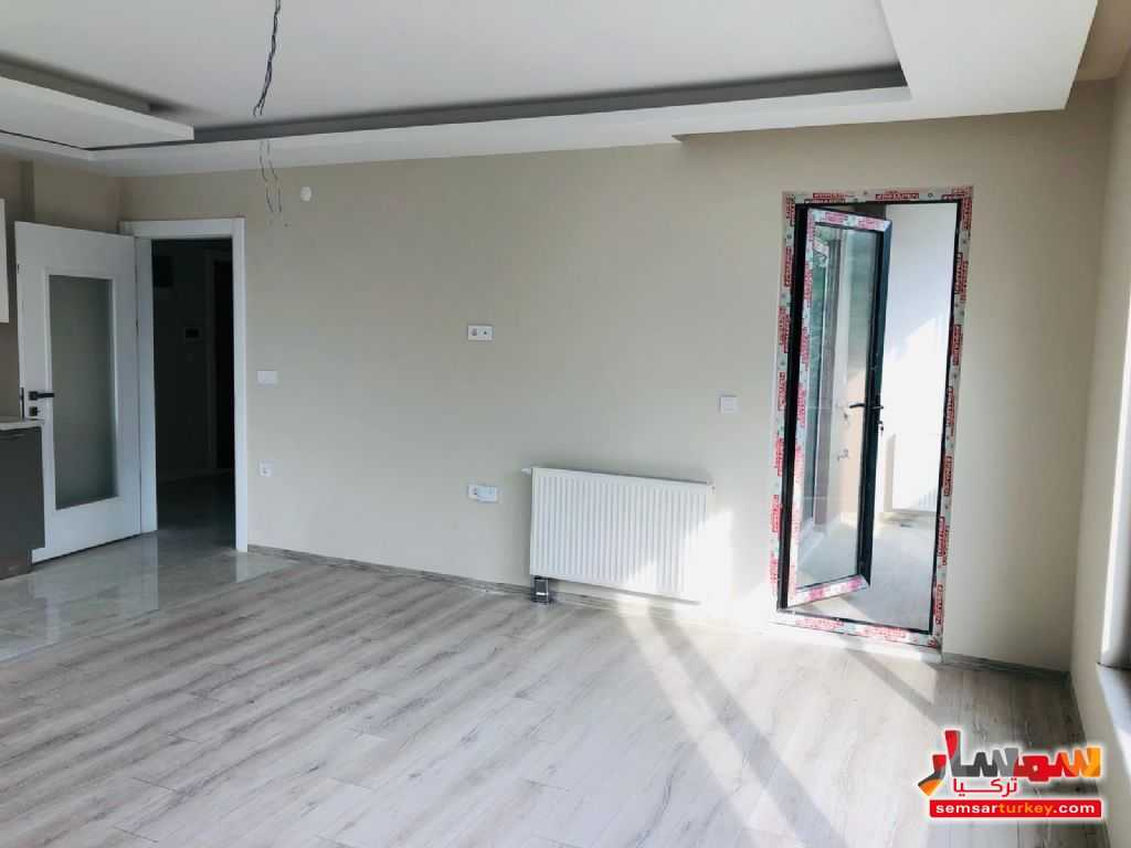 Photo 14 - Apartment 2 bedrooms 2 baths 60 sqm super lux For Sale yomra Trabzon