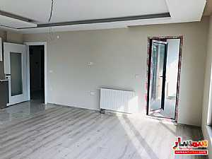 Apartment 2 bedrooms 2 baths 60 sqm super lux For Sale yomra Trabzon - 14