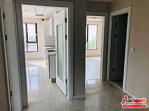 Apartment 2 bedrooms 2 baths 60 sqm super lux For Sale yomra Trabzon - 2