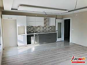 Apartment 2 bedrooms 2 baths 60 sqm super lux For Sale yomra Trabzon - 3