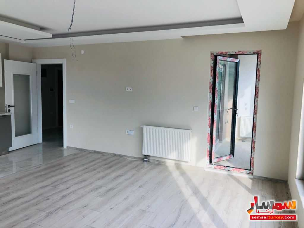 Photo 6 - Apartment 2 bedrooms 2 baths 60 sqm super lux For Sale yomra Trabzon