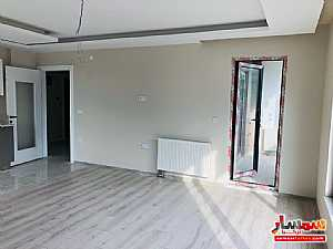 Apartment 2 bedrooms 2 baths 60 sqm super lux For Sale yomra Trabzon - 6