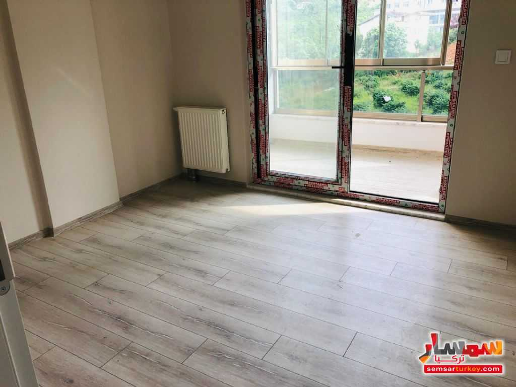 Photo 9 - Apartment 2 bedrooms 2 baths 60 sqm super lux For Sale yomra Trabzon