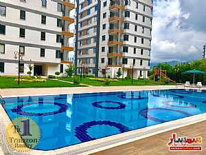Apartment 4 bedrooms 3 baths 208 sqm extra super lux For Sale yomra Trabzon - 12