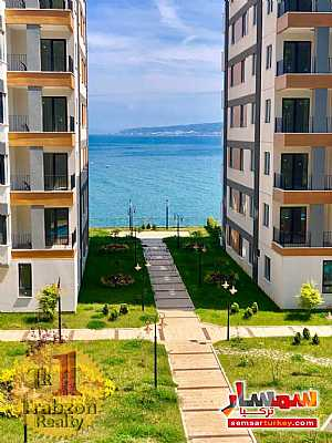 Apartment 4 bedrooms 3 baths 208 sqm extra super lux For Sale yomra Trabzon - 13