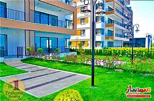 Apartment 4 bedrooms 3 baths 208 sqm extra super lux For Sale yomra Trabzon - 16
