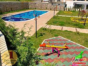 Apartment 4 bedrooms 3 baths 208 sqm extra super lux For Sale yomra Trabzon - 21