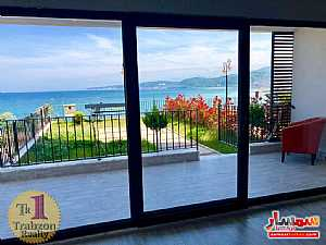 Apartment 4 bedrooms 3 baths 208 sqm extra super lux For Sale yomra Trabzon - 6