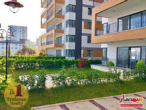 Apartment 4 bedrooms 3 baths 208 sqm extra super lux For Sale yomra Trabzon - 8