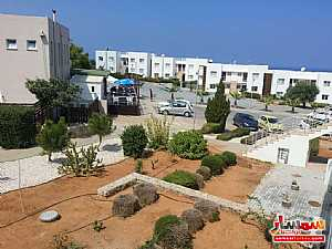 Apartment 2 bedrooms 2 baths 75 sqm lux For Sale Kyrenia - 2