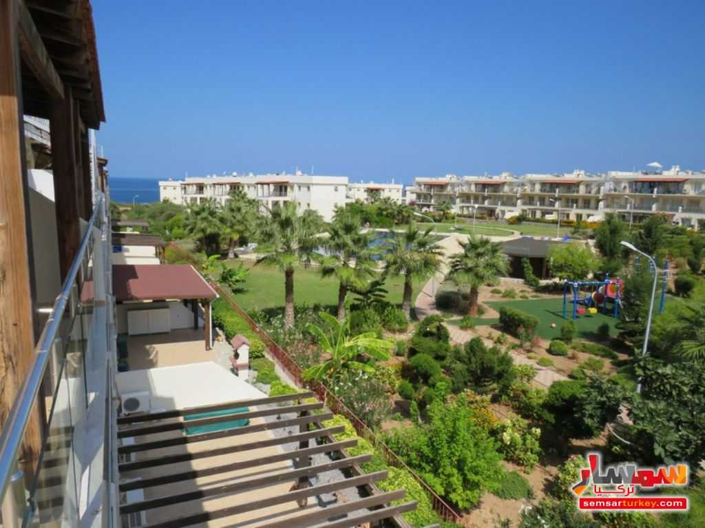 Photo 3 - Apartment 2 bedrooms 2 baths 75 sqm lux For Sale Kyrenia