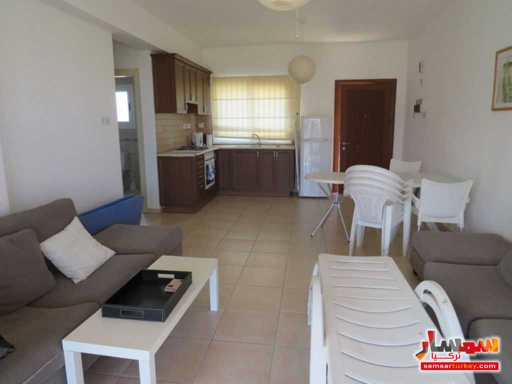 Photo 4 - Apartment 2 bedrooms 2 baths 75 sqm lux For Sale Kyrenia
