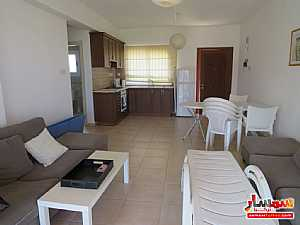 Apartment 2 bedrooms 2 baths 75 sqm lux For Sale Kyrenia - 4