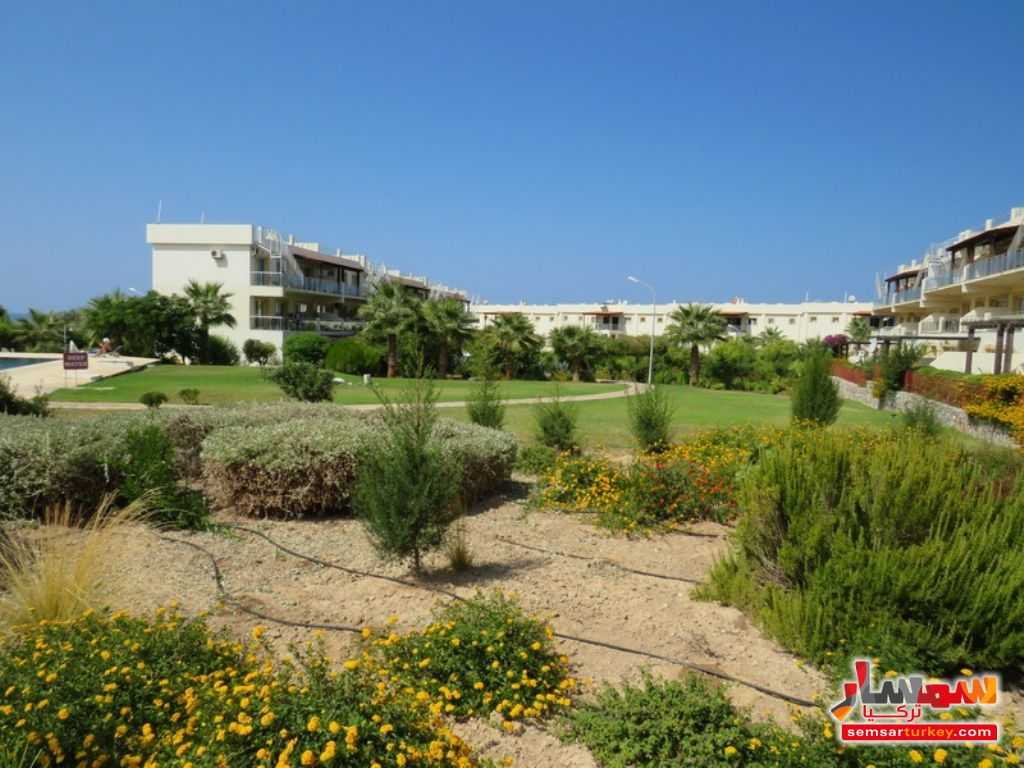 Photo 6 - Apartment 2 bedrooms 2 baths 75 sqm lux For Sale Kyrenia