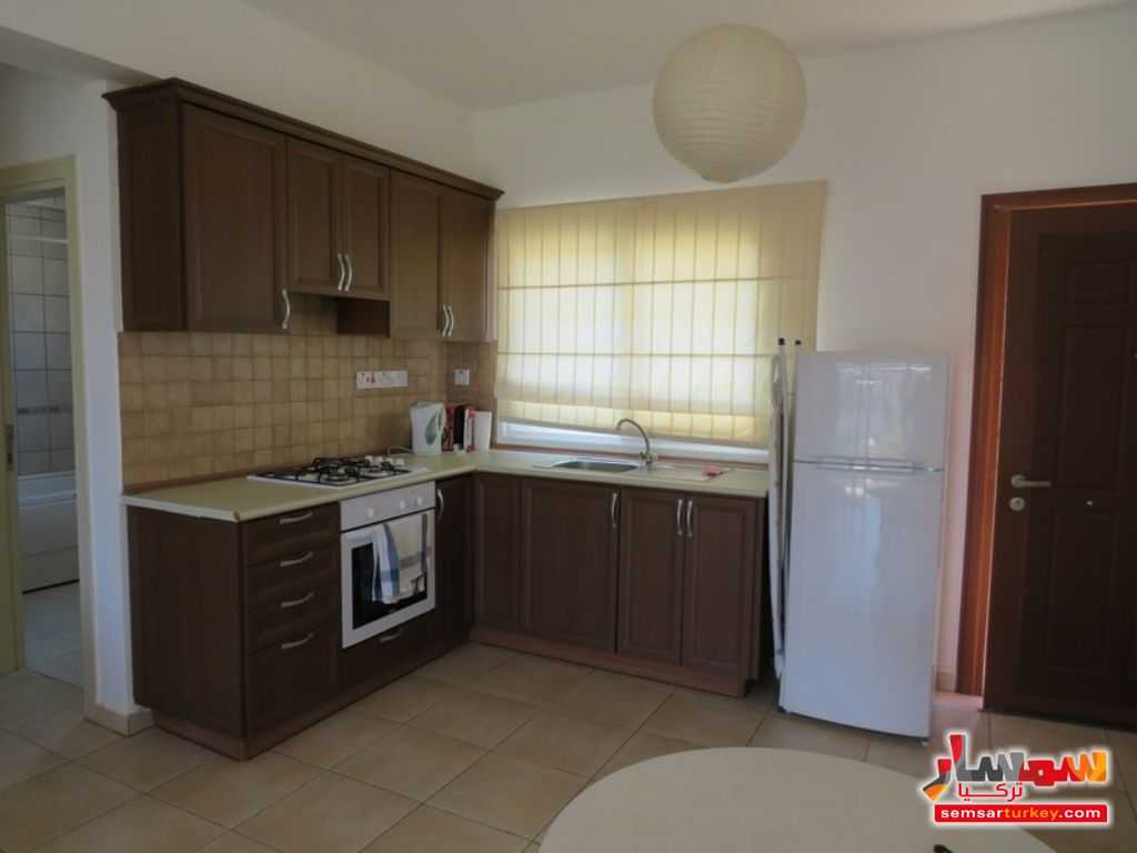 Photo 7 - Apartment 2 bedrooms 2 baths 75 sqm lux For Sale Kyrenia