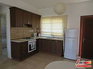 Apartment 2 bedrooms 2 baths 75 sqm lux For Sale Kyrenia - 7