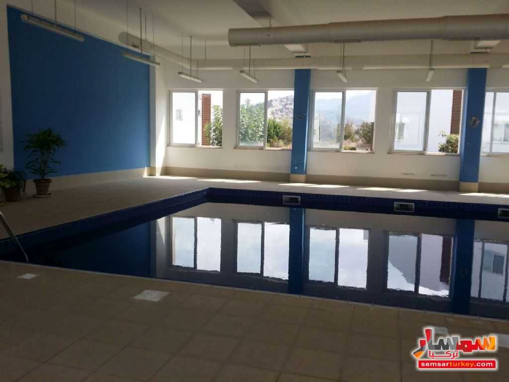 Photo 5 - Apartment 2 bedrooms 2 baths 75 sqm lux For Sale Kyrenia