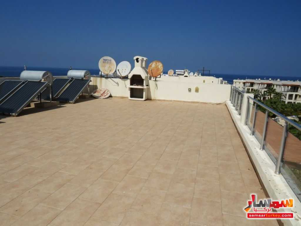Photo 8 - Apartment 2 bedrooms 2 baths 75 sqm lux For Sale Kyrenia