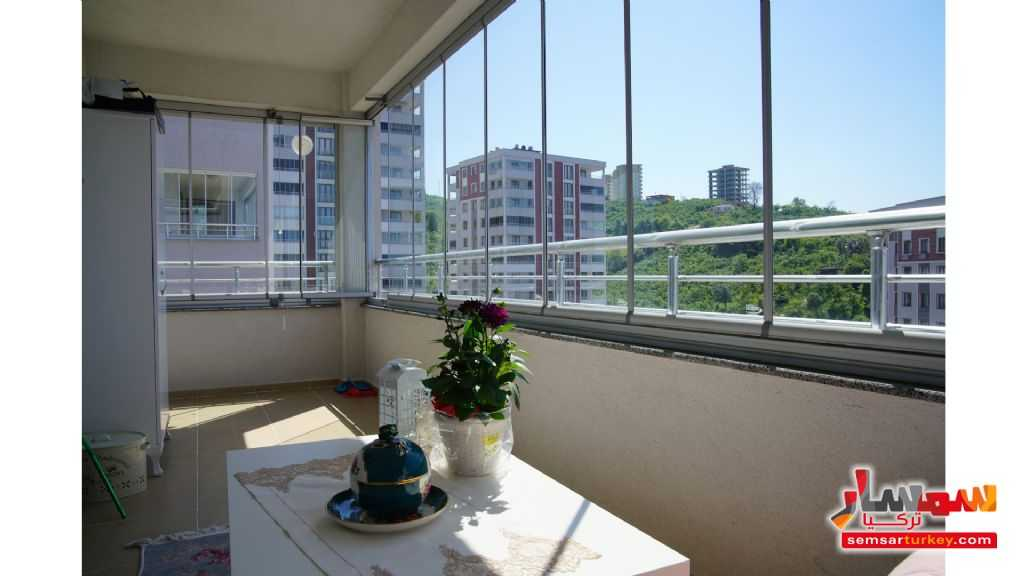 Photo 4 - Apartment 3 bedrooms 2 baths 165 sqm lux For Sale yomra Trabzon