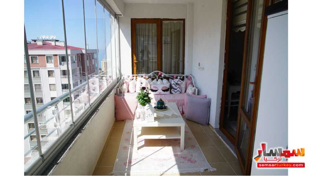 Photo 5 - Apartment 3 bedrooms 2 baths 165 sqm lux For Sale yomra Trabzon