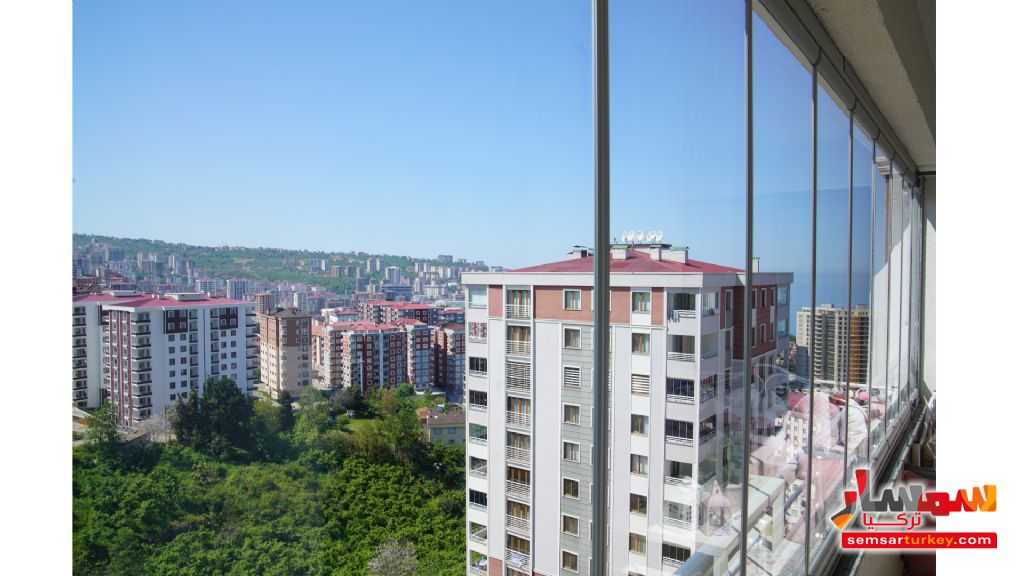 Photo 6 - Apartment 3 bedrooms 2 baths 165 sqm lux For Sale yomra Trabzon