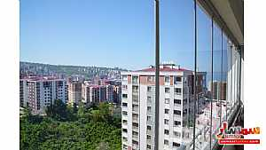 Apartment 3 bedrooms 2 baths 165 sqm lux For Sale yomra Trabzon - 6