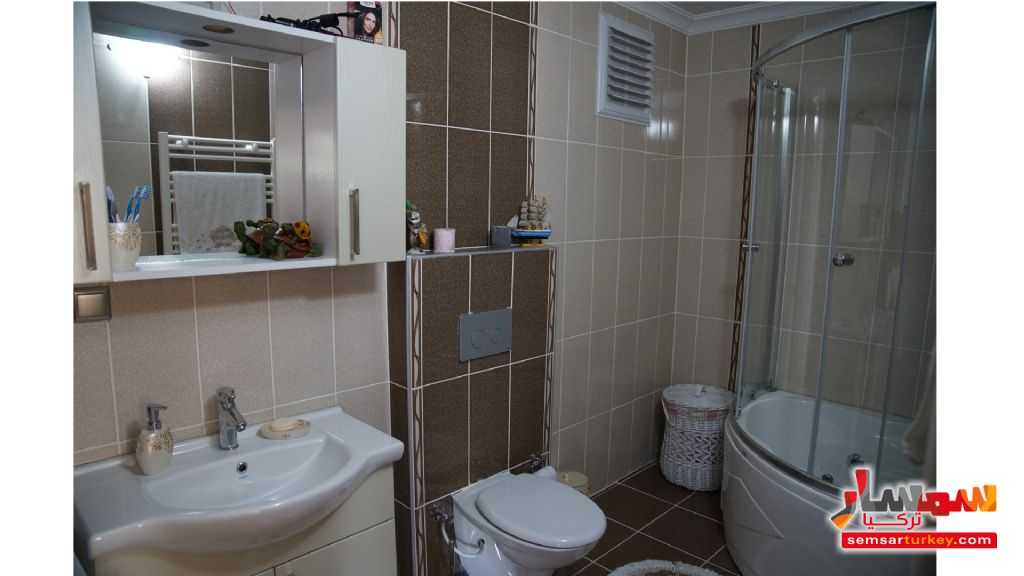 Photo 9 - Apartment 3 bedrooms 2 baths 165 sqm lux For Sale yomra Trabzon