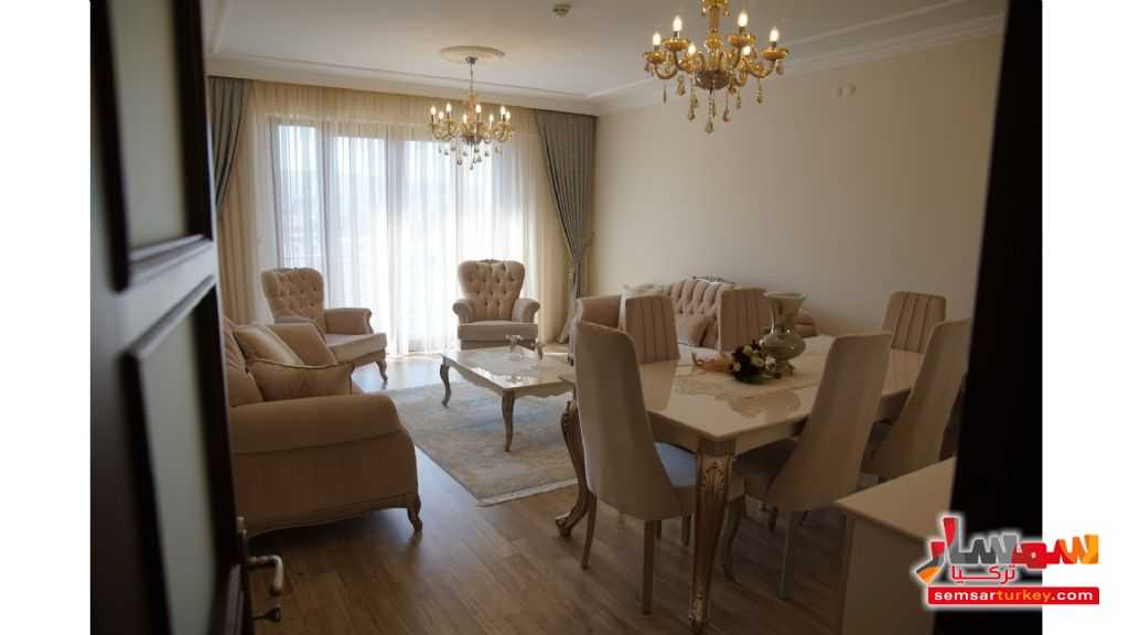 Photo 10 - Apartment 3 bedrooms 2 baths 165 sqm lux For Sale yomra Trabzon