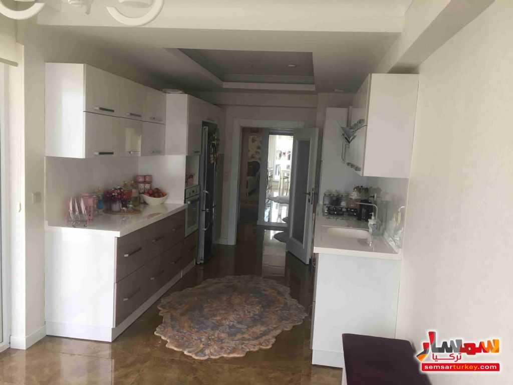 Photo 10 - Apartment 2 bedrooms 2 baths 130 sqm super lux For Sale yomra Trabzon
