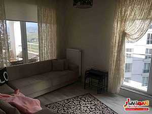 Apartment 2 bedrooms 2 baths 130 sqm super lux For Sale yomra Trabzon - 9
