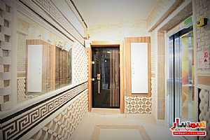 Ad Photo: Apartment 3 bedrooms 1 bath 130 sqm lux in Kecioeren  Ankara