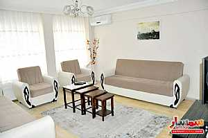 Ad Photo: Apartment 4 bedrooms 2 baths 100 sqm super lux in Fatih  Istanbul