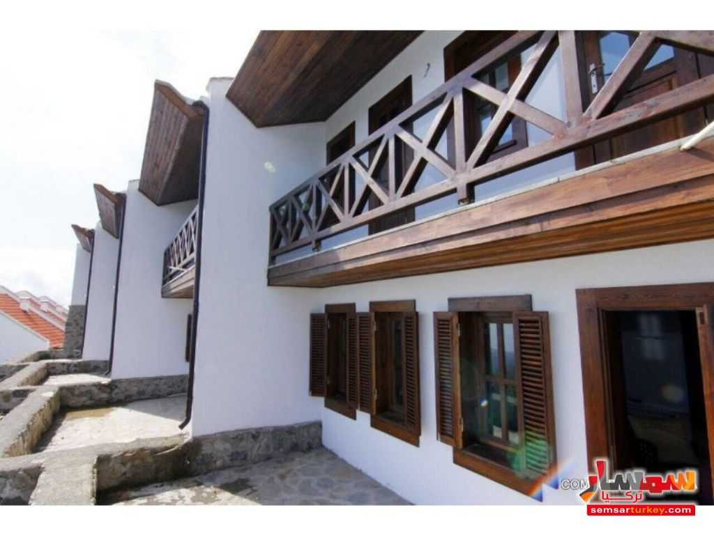 Ad Photo: Apartment 3 bedrooms 3 baths 150 sqm lux in yomra Trabzon