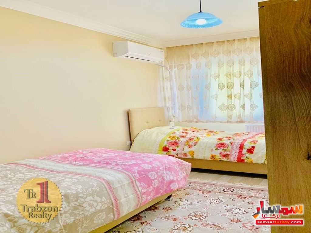 Photo 2 - Apartment 4 bedrooms 3 baths 200 sqm extra super lux For Rent yomra Trabzon