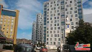 Ad Photo: Apartment 2 bedrooms 1 bath 80 sqm in Beylikduzu  Istanbul