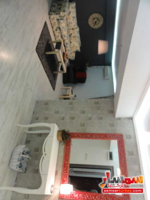 Photo 18 - Apartment 3 bedrooms 1 bath 85 sqm lux For Rent Cankaya Ankara