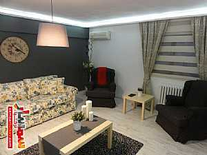 Apartment 3 bedrooms 1 bath 85 sqm lux For Rent Cankaya Ankara - 2