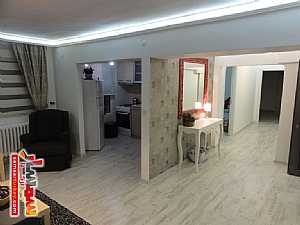 Apartment 3 bedrooms 1 bath 85 sqm lux For Rent Cankaya Ankara - 4