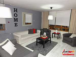 Ad Photo: Apartment 3 bedrooms 1 bath 85 sqm super lux in Cankaya  Ankara