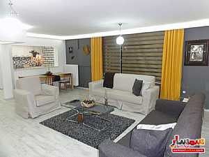 Apartment 3 bedrooms 1 bath 85 sqm super lux For Rent Cankaya Ankara - 7